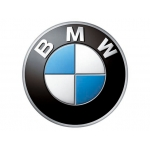 BMW Fahrzeugfilter