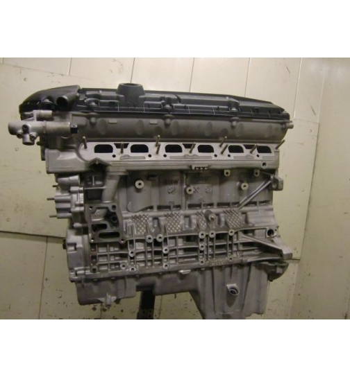 Bmw Motor M54b30 M54 330i 530i Z3 30i E46 E39 306s3 Neu überholt