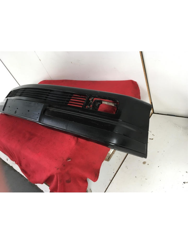 sto stange vorne bmw 3er e36 51118165090 limousine touring. Black Bedroom Furniture Sets. Home Design Ideas