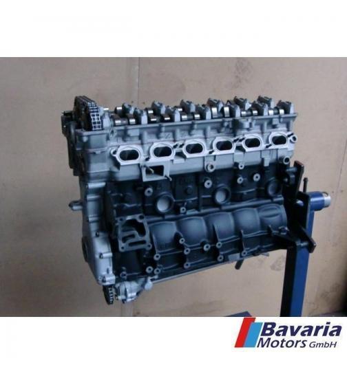 Geliebte BMW Pleuellager Austausch M3 3.2 E36 Z3M S50B32 326S1 Pleuellager &TC_65